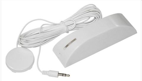 GSM датчик воды «Полюс GSM Аква», вариант 2