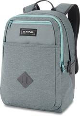 Рюкзак Dakine Essentials Pack 26L Lead Blue