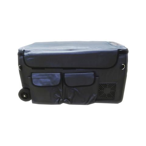Термочехол для автохолодильника Alpicool T36