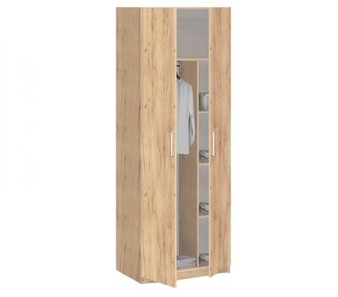 Шкаф для одежды 19.10 Лофт