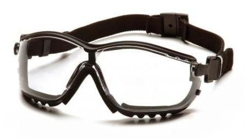 Защитные очки Pyramex V2G (GB1810ST)
