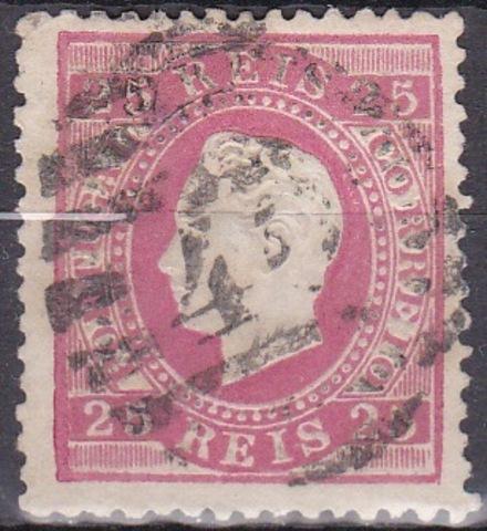 1870 №38xB