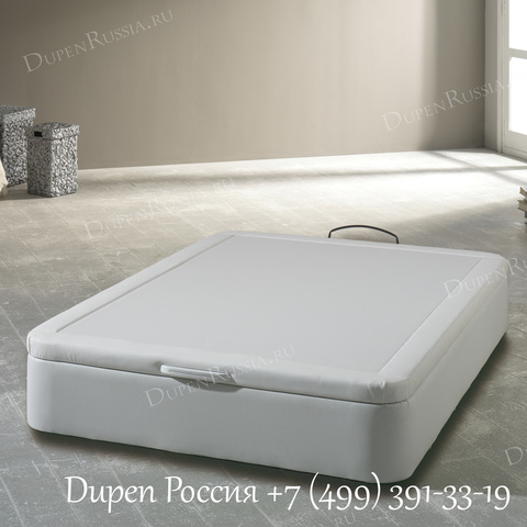 Платформа для кровати Dupen BURDEOS