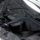 Сумка Саломея 387 французский изумруд (рюкзак)