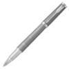 Parker Ingenuity - Chrome Colored CT, ручка 5th пишущий узел, F