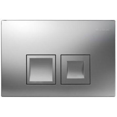 Кнопка для инсталляции GEBERIT Delta 50 (115.135.46.1)