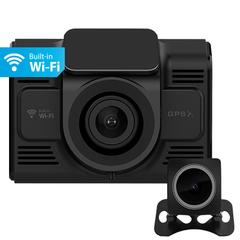 Видеорегистратор Street Storm CVR-N8820W-G