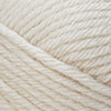 Пряжа Nako Sport Wool 6383 (Латте)