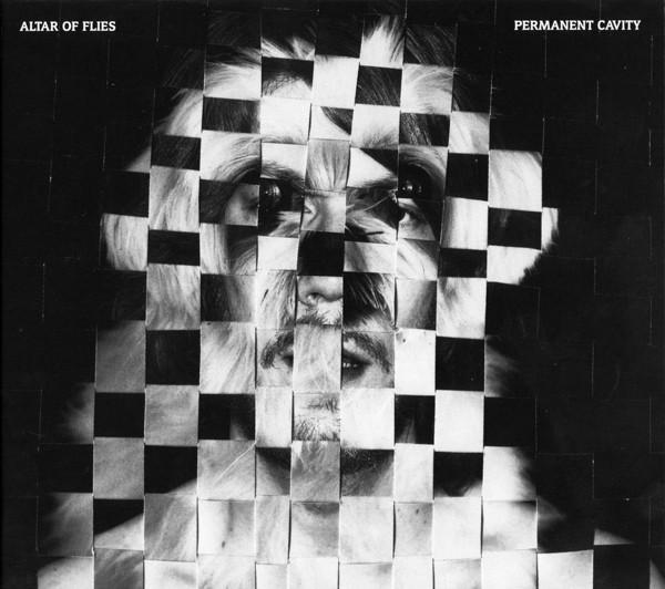 Permanent Cavity