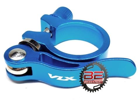 homut-podsedelnyj-vlx-31-8-mm-blue