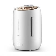 Увлажнитель воздуха Xiaomi Deerma DEM-F600 (белый)