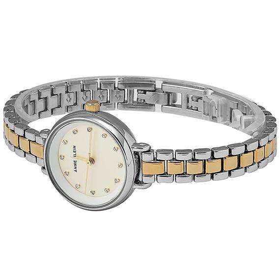 Часы наручные Anne Klein AK/2663SVTT