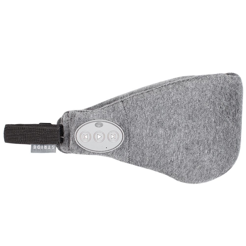 Softa Sleeping Mask, grey
