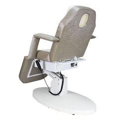 Косметологическое кресло Элегия-03 3 мотора