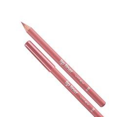 Контурный карандаш для губ, 304 VITEX