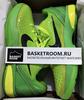 Nike Kobe 6 Protro 'Grinch' (Фото в живую)