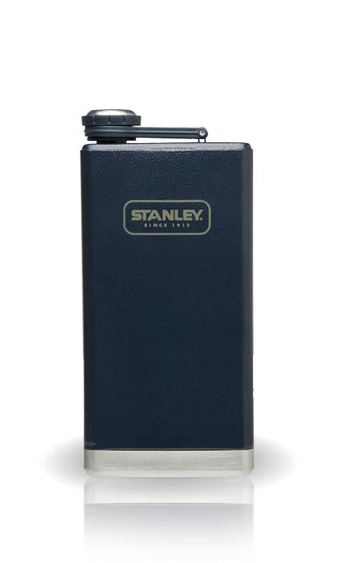 Фляга Stanley Adventure (10-01696-006)