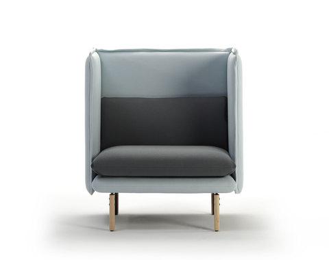 Кресло Rew XL