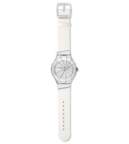 Купить Наручные часы Swatch YNS110 по доступной цене