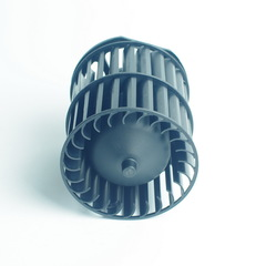 Мотор для подогревателя Kalori Compact EVO1 2