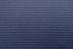 Жаккард Energy Galaxy 02 Blue (Энерджи Галакси Блю)