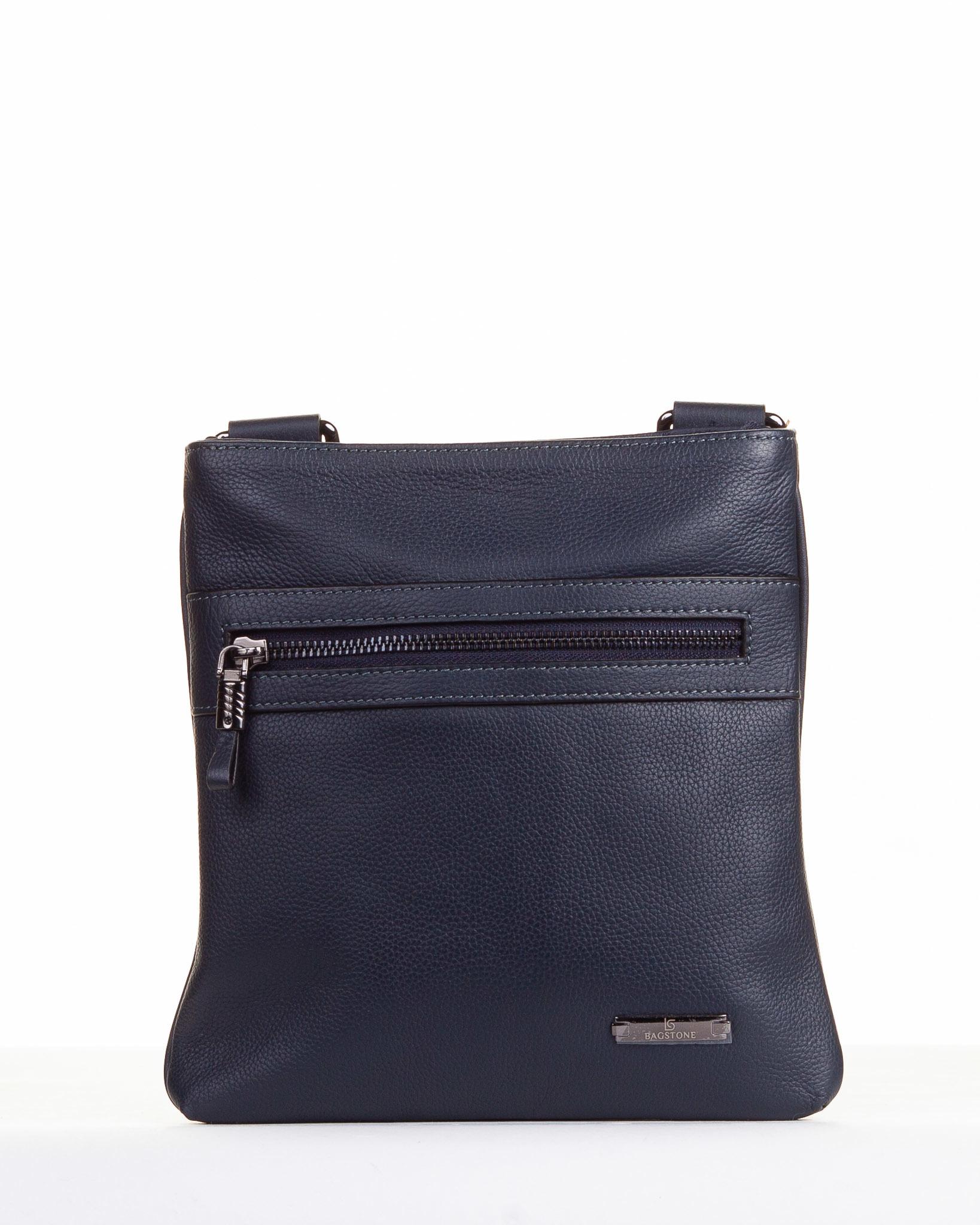 TABRIANO сумка мужская