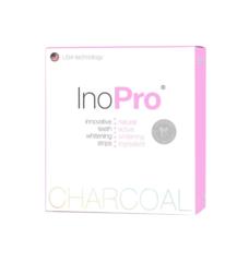InoPro -  Набор отбеливающих полосок для зубов