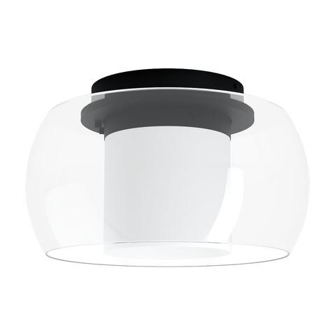 Светодиодный потолочный светильник  Eglo BRIAGLIA-C 99022