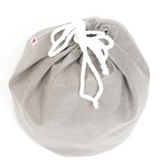 Farla. Шлем для защиты головы малыша Mild Гэлакси