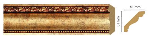 Карниз 155-552
