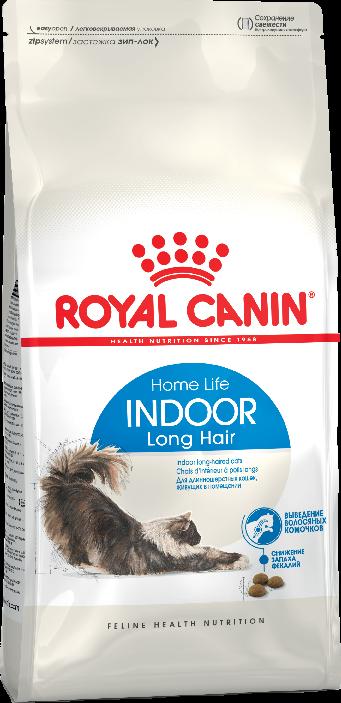 Сухой корм Корм для длинношерстных и полудлинношерстных кошек, Royal Canin Indoor Long Hair 35, 16_indoor_long_hair_b1_ru_packaging_packshots_000006_2.png