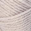 Пряжа Nako Sport Wool 3079 (Серо-розовый)