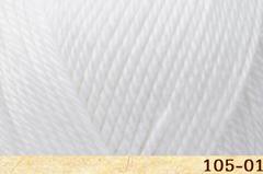 105-01 (Белый)