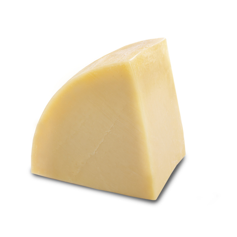 Сыр Parmesan Cheese 32%, вес, Чили
