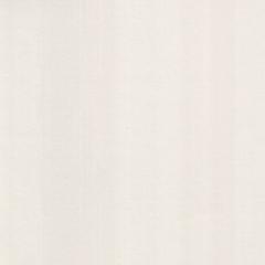 Микровелюр Imperia white (Империя вайт)