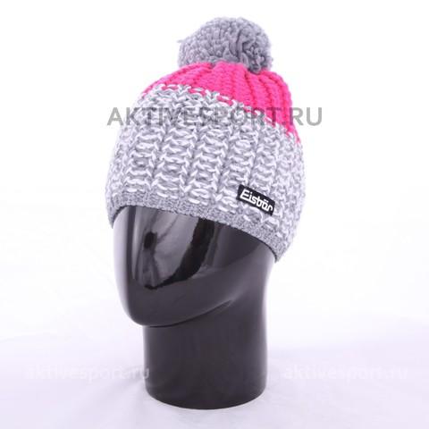 Картинка шапка Eisbar focus pompon 106 - 1