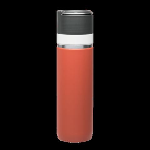 Термос Stanley Ceramivac (0,7 литра), коралловый