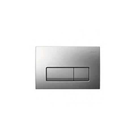 Кнопка для инсталляции GEBERIT Delta 51 (115.105.46.1)