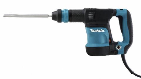 Молоток отбойный Makita HK1820