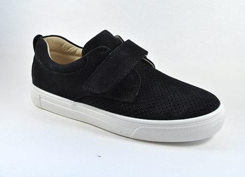 Туфли Panda 016-161-100