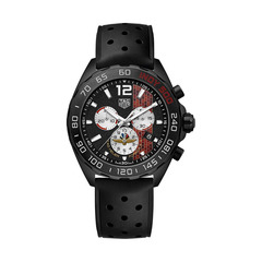 TAG Heuer CAZ101AD.FT8024