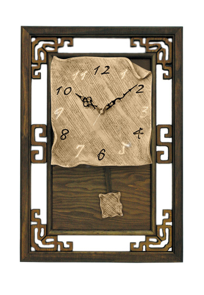 Настенные часы Mado MD-012