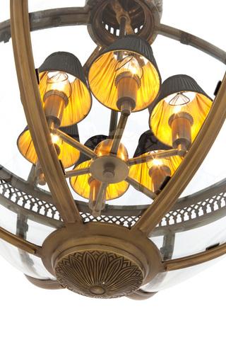 Подвесной светильник Eichholtz 106525 Residential (размер L)