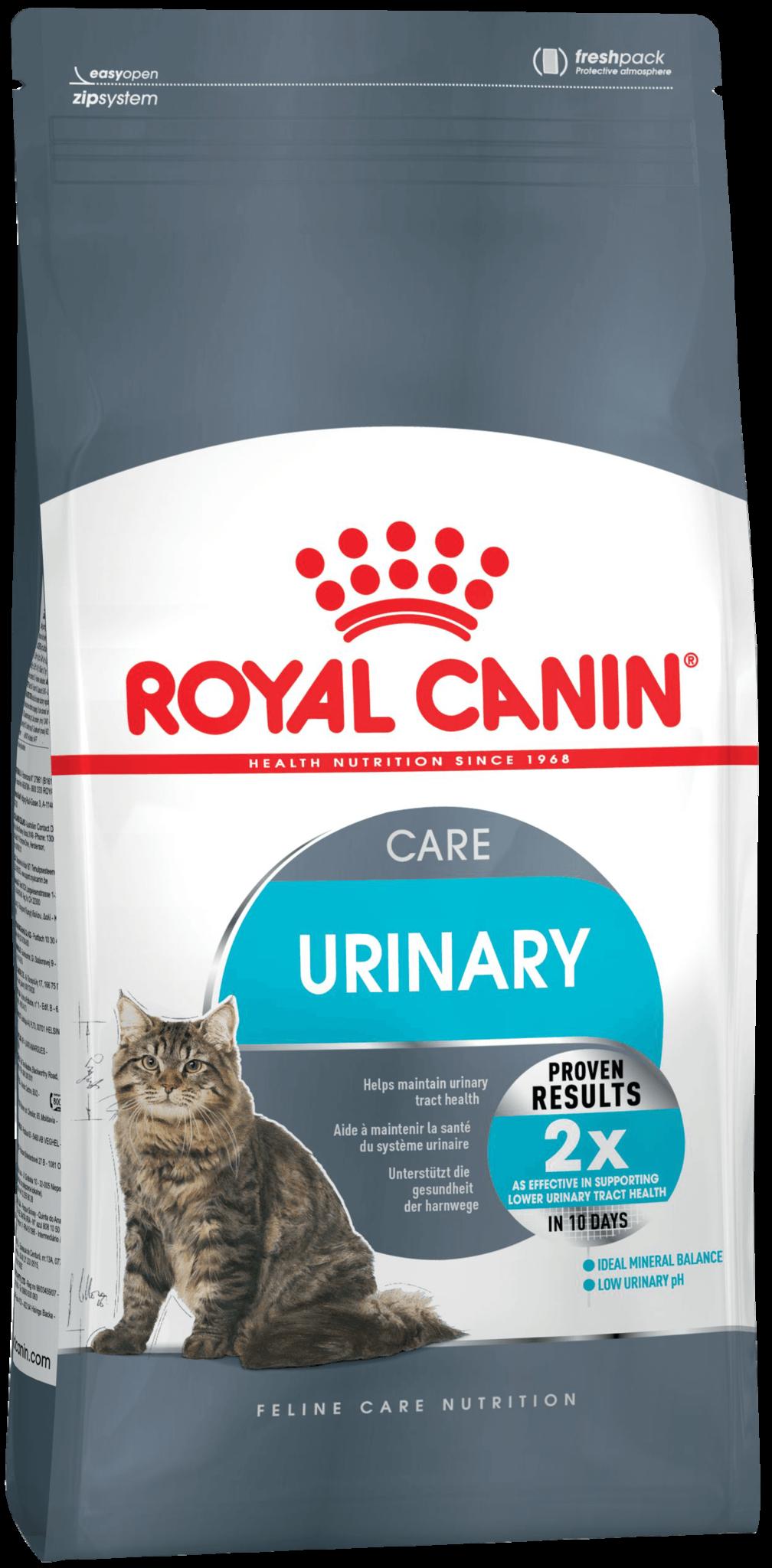 Royal Canin Корм для кошек, Royal Canin Urinary Care, в целях профилактики МКБ f_urinary-care.png
