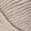 Пряжа Nako Sport Wool 2167 (Бежевый канвас)
