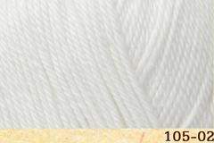 105-02 (Молочный)
