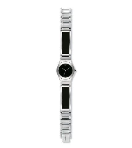 Купить Наручные часы Swatch YSS133G по доступной цене