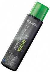 Средство для стирки Grangers Performance Wash 300 мл
