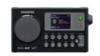 Sangean WFR-28D,Интернет-радиоприемник
