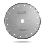 Алмазный турбо диск Messer B/L. Диаметр 125 мм.